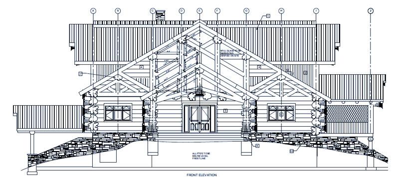 Projet avec matériaux écologiques : toiture avec panneaux en fibre de chanvre, panneaux de fibre de bois et membranes Salola hygrovariables