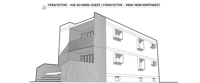 Verdun_Plan-Architectes1