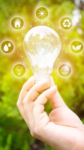 Matériaux de construction écologique et performant, Isolation saine et durable, Isofib, NatureFibres, DeuxMax, efficacité énergétique, carbone négatif, hygrométrique, humidité, résistant aux nuisibles, déphasage